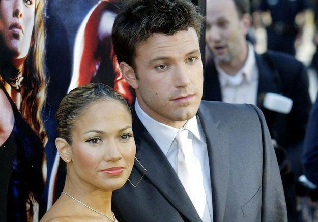 Jennifer Lopez et Ben Affleck : à la recherche de leur future villa