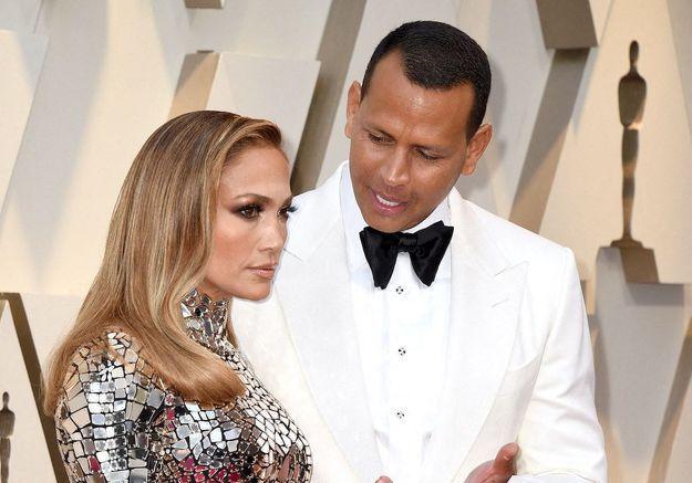 Jennifer Lopez et Ben Affleck : Alex Rodriguez sort du silence
