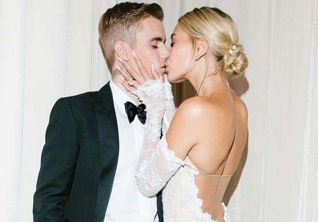 Justin Bieber : découvrez comment il a demandé Hailey Baldwin en mariage