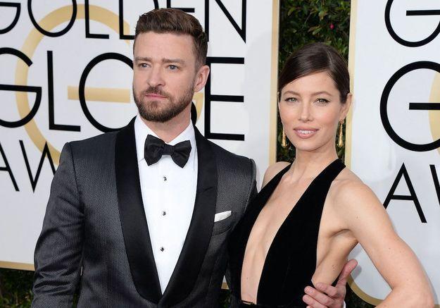 Justin Timberlake se confie sur la naissance de son deuxième enfant