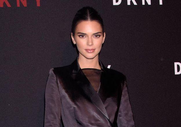 Kendall Jenner et Harry Styles : retrouvailles hilarantes entre les ex !