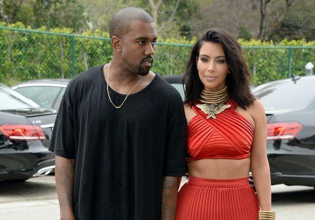 Kim Kardashian : ce que Kanye West lui a appris