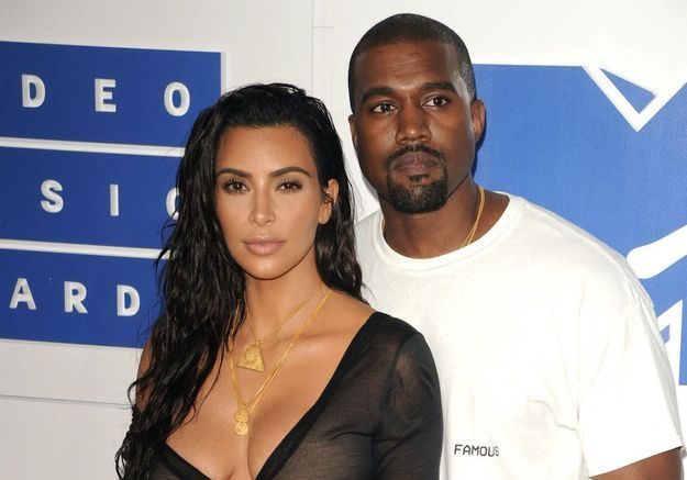 Kim Kardashian et Kanye West : le divorce se rapproche