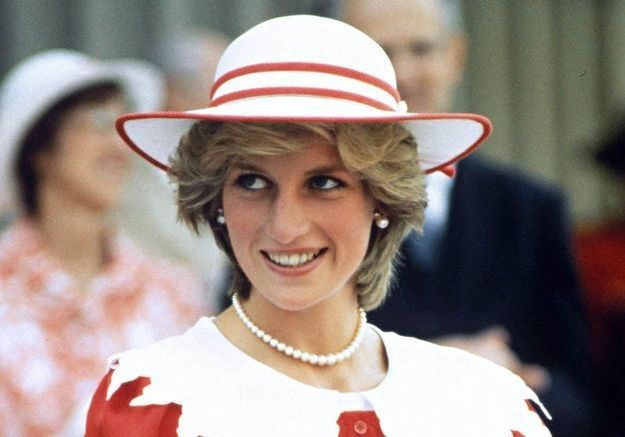 La BBC lance une enquête sur l'interview de Lady Di en 1995 : le prince William salue l'initiative