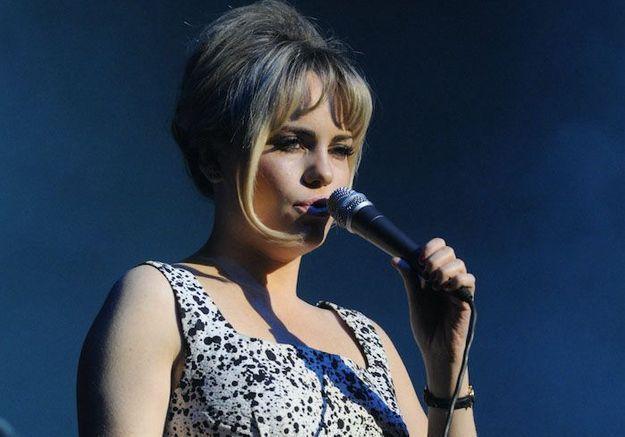 La chanteuse Duffy (« Mercy») révèle avoir été séquestrée et violée