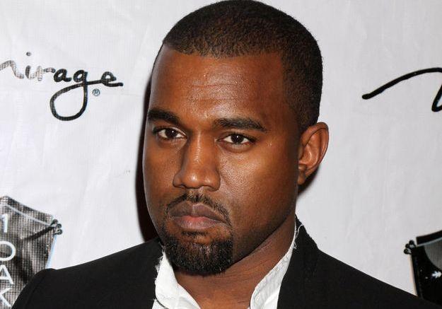 La réponse cinglante de Facebook à Kanye West