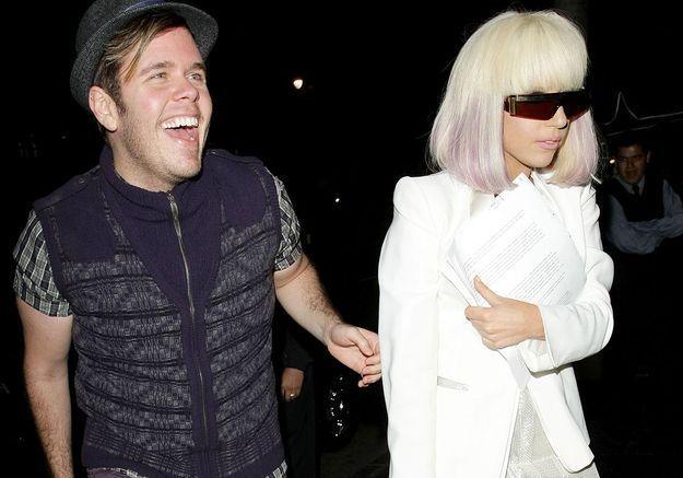 Lady Gaga et Perez Hilton: pourquoi ils se haïssent
