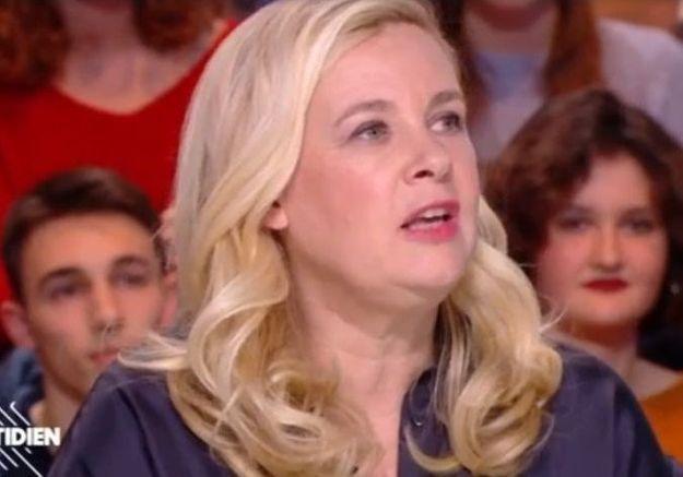 Laeticia Hallyday : Hélène Darroze donne de ses nouvelles