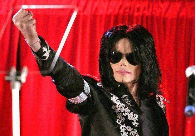 Le jour où les Chirac ont été invités chez Michael Jackson