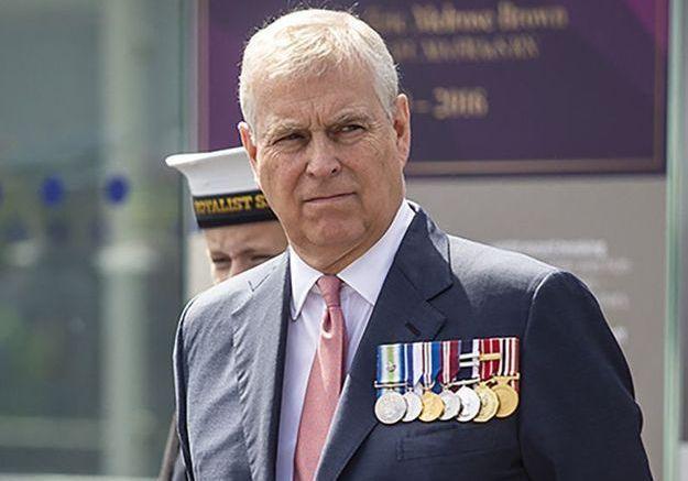 Le prince Andrew reclu à Balmoral : il serait « détendu » malgré la plainte qui le vise