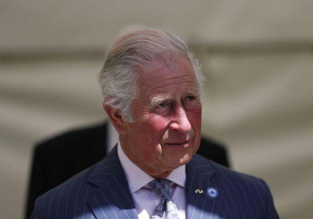 Le prince Charles absent à l'hommage de Lady Di pour ne pas « rouvrir de vieilles blessures »