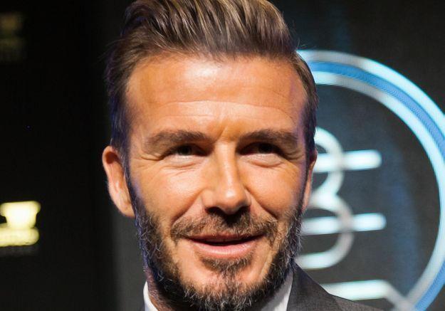 Les hommes les plus sexy de tous les temps