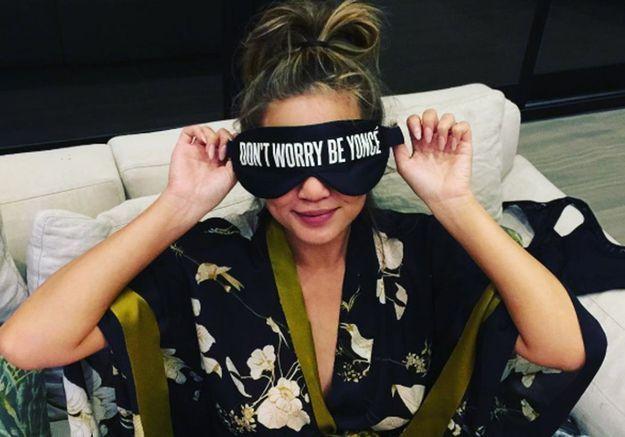 Les Instagram de la semaine: «Don't Worry, Be Yoncé!»