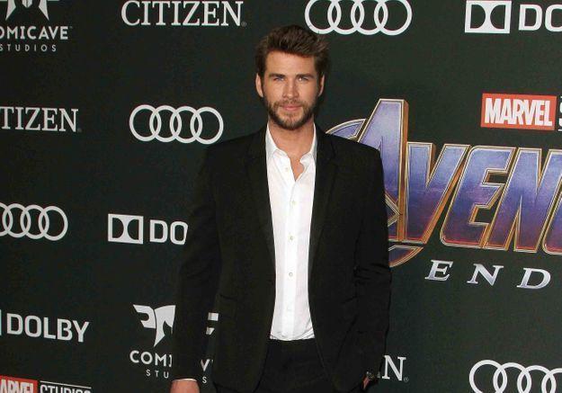 Liam Hemsworth « blessé » : ce qu'il pense de son ex-compagne Miley Cyrus