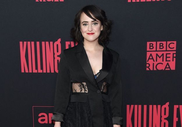 Mara Wilson : la star de « Matilda » blâme Hollywood pour avoir détruit Britney Spears
