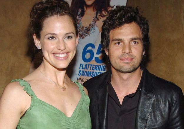 Mark Ruffalo et Jennifer Garner, leur amitié brisée à cause de Ben Affleck
