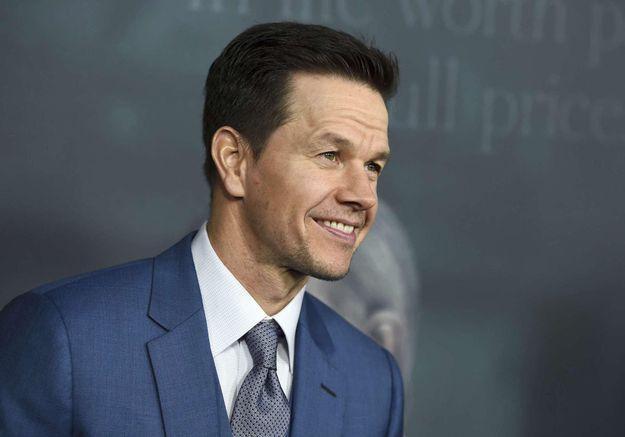 Mark Wahlberg : son geste pour les femmes à 1,5 million de dollars