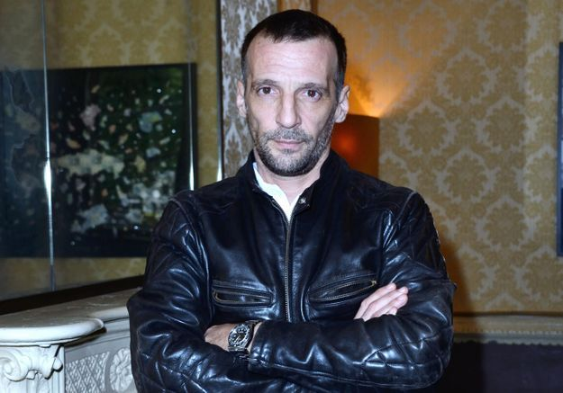 Mathieu Kassovitz : « Ma mère est morte d'un alcoolisme profond »