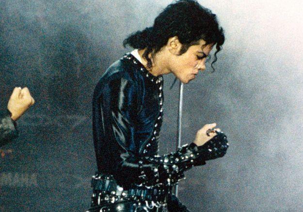 Michael Jackson aurait eu 60 ans : une vie en images