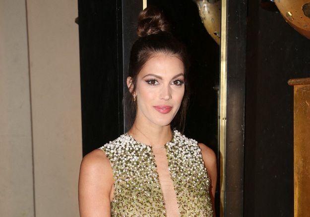 Miss France 2021 : Iris Mittenaere choisie pour présider le jury du concours