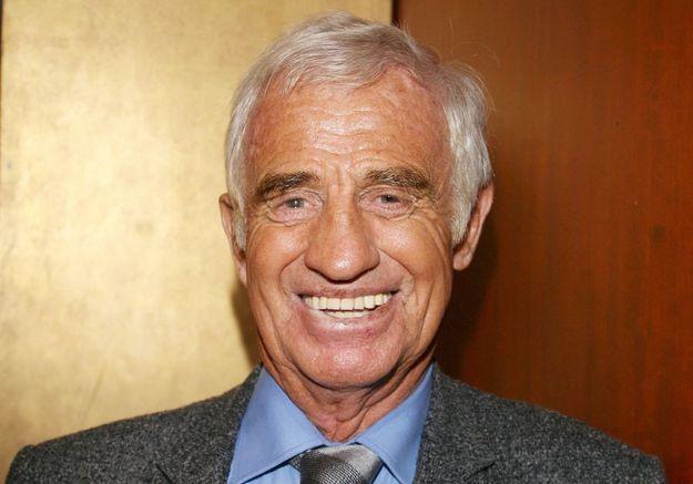 Mort de Jean-Paul Belmondo : son petit-fils Alessandro lui rend hommage
