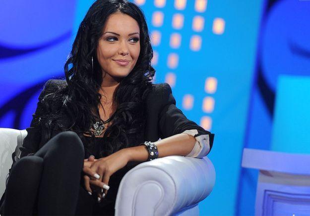 Nabilla : la relève de Kim Kardashian ou l'héritière de Zahia ?