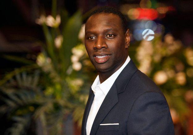 Omar Sy : attaqué pour son rôle dans « Police », il réagit aux critiques