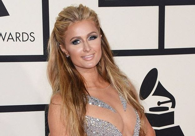 Paris Hilton raconte les coulisses sa photo iconique avec Lindsay Lohan et Britney Spears