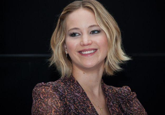 #PrêtàLiker : Jennifer Lawrence et Amy Schumer, leur danse endiablée avec Billy Joel