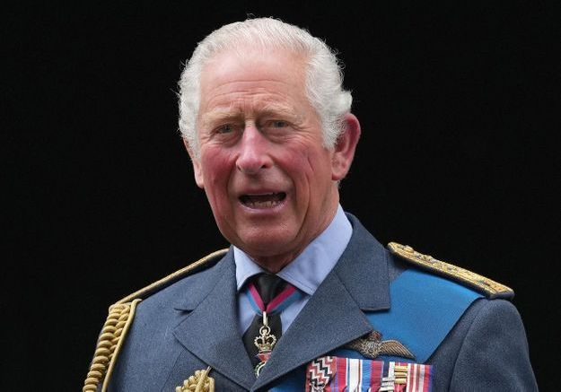 Prince Charles : comme Harry et Meghan, il se lance dans la télévision !