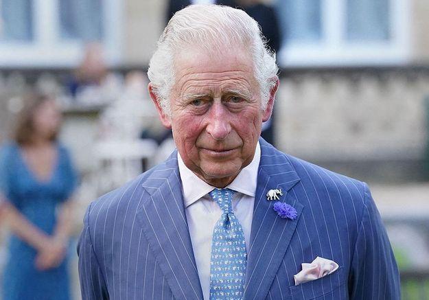 Prince Charles : son coup de cœur pour Barbra Streisand avant de rencontrer Lady Di