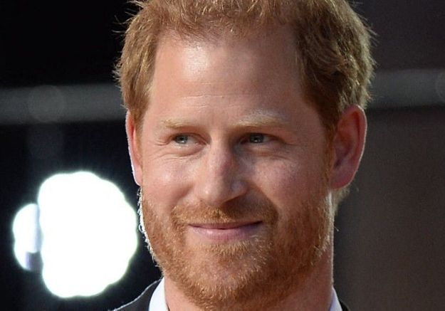 Prince Harry : cette révélation que craint la famille royale