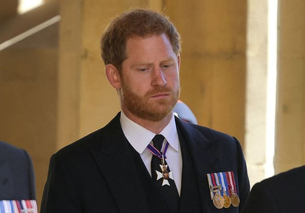 Prince Harry : quand rentrera-t-il à Los Angeles ?