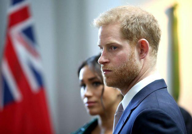 Prince Harry : son nouveau rôle pour lutter contre les fake news
