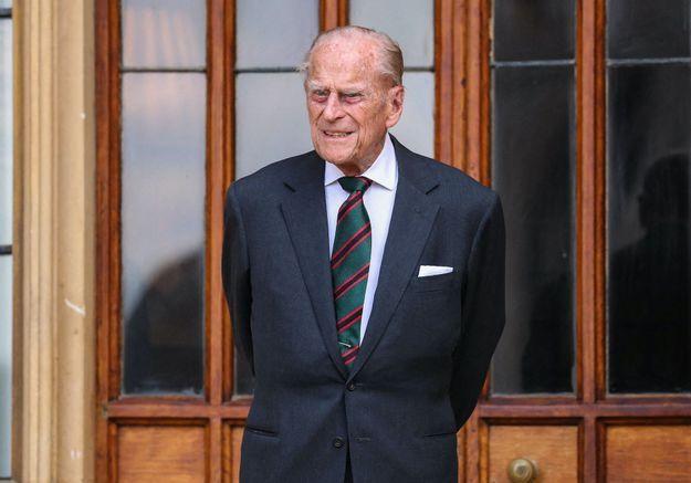 Prince Philip : la série « The Prince » se moque de son état de santé et suscite l'indignation de la Toile