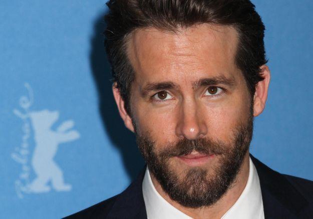 Ryan Reynolds renversé : le chauffard interpellé
