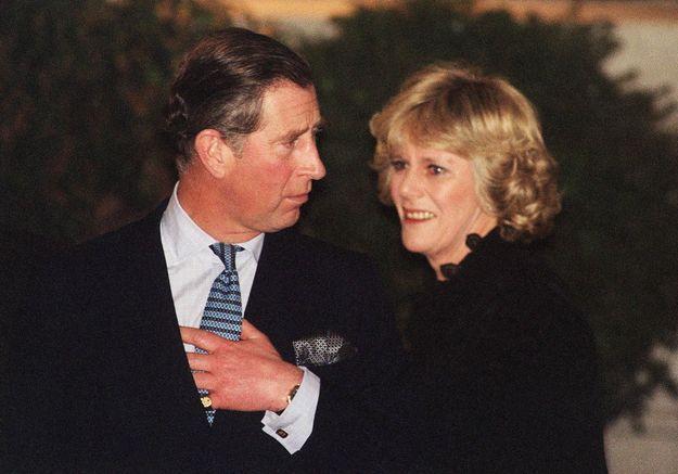 Scandale royal : le prince Charles sur écoute, ou la naissance du « Camilla Gate »