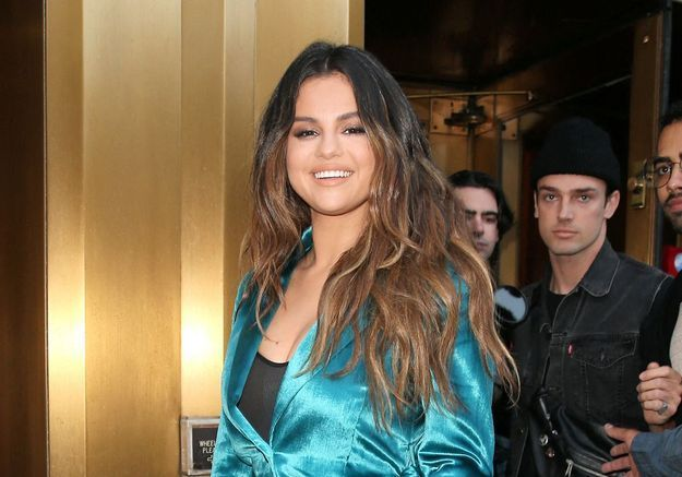 Selena Gomez tend la main à Bella Hadid après sa rupture avec The Weeknd