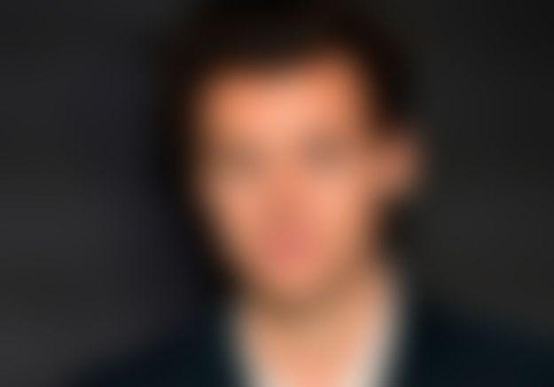 Selon la science, cette star mondiale a un « visage parfait »