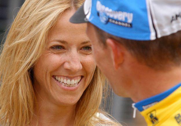Sheryl Crow a dénoncé Lance Armstrong aux enquêteurs