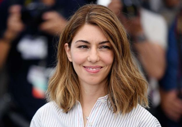 Sofia Coppola : amoureuse de Paris