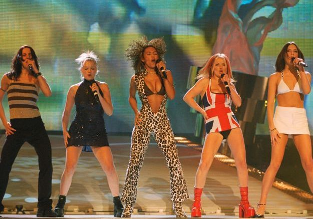 Spice Girls: une des ex-membres se confie sur le retour du groupe