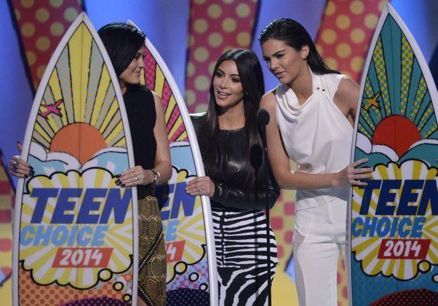 Teen Choice Awards 2014 : ce qu'il ne fallait pas rater