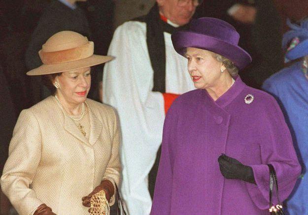 The Crown : l'histoire derrière les sœurs Bowes-Lyon, les cousines cachées d'Elizabeth II