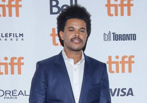 The Weeknd choisi pour chanter à la mi-temps du prochain Super Bowl