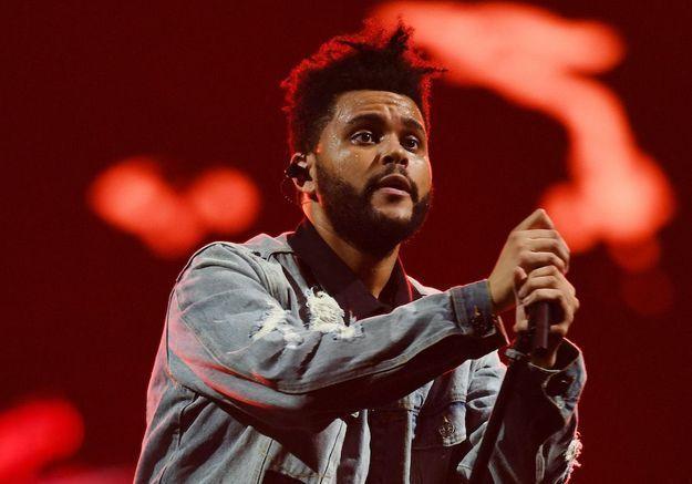 The Weeknd donne des détails sur sa performance au Super Bowl 2021