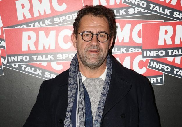 Top Chef 2022 : Michel Sarran quitte le jury de l'émission