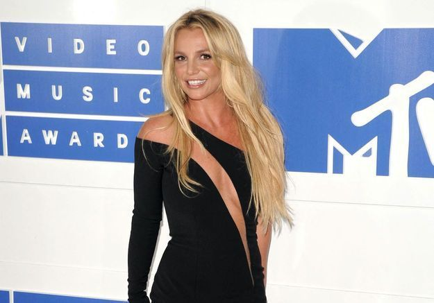 Tutelle de Britney Spears : la chanteuse va encore devoir patienter