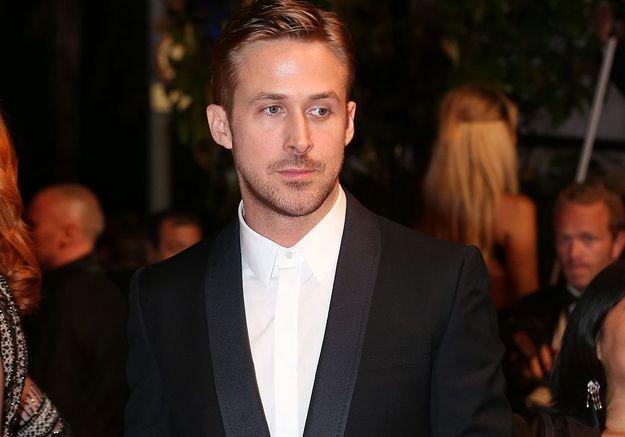 Une fan n'a plus le droit d'approcher Ryan Gosling