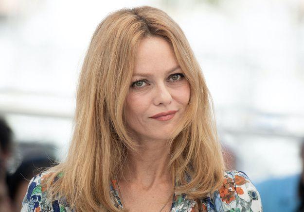 Vanessa Paradis fière de Lily-Rose : elle se confie sur son rôle de mère